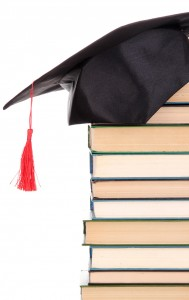grad_hat_books_crop